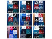 TRAINERS NIKE AIR MAX 90s CLOTHES HOODIES TSHIRTS POLO TSHIRTS TRACKSUITS JOBLOTS WHOLESALE (OZEY)