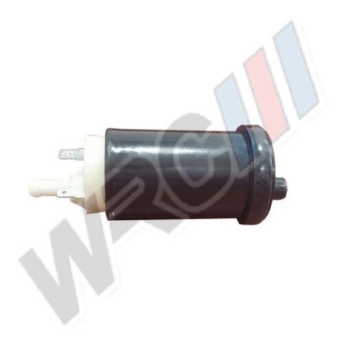 FUEL PUMP FOR OPEL KADETT E / VECTRA A / VECTRA B / ASTRA MK II III IV