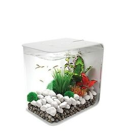 Biorb fish tank kit