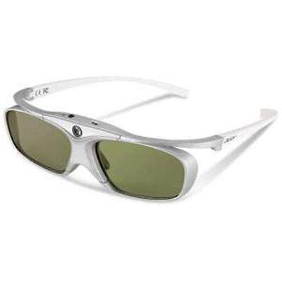 Acer DLP 3D Shutterbrille E4W DLP 3D Link Technologie (Photo Sensor) 3D Brille