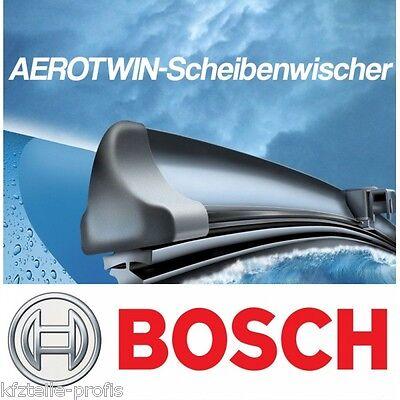 Bosch 3397007462 Wischblatt Satz vorne Aerotwin AM462S Scheibenwischer  online kaufen