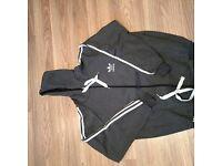 Adidas. Tracksuit