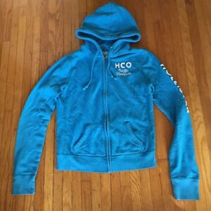 Hollister Hoodies London Ontario image 3