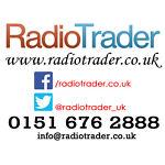 RadioTrader Shop