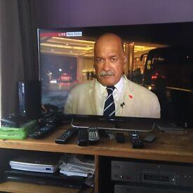 KDL40W705 40 TV