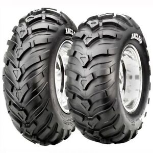 40 % Off ATV Tires RPM Cycle