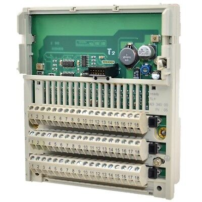 170ADI34000 Schneider Electric Full Numeric LCD HIM  --SA