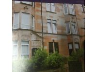HMO FLAT AVAILABLE END OF AUGUST (ROOM ONLY)