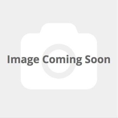 "WILLIAMS 30024 Locking Extension Bar,1/4"" D,6"" G6531126"