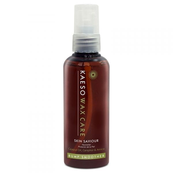 Kaeso Skin Saviour Bump Smoother 100ml (Official Stockist Genuine Product)