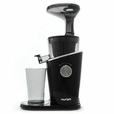 Genuin Hurom H100 Vertical Slow Juicer