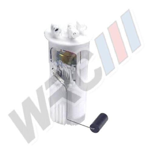 COMPLETE FUEL PUMP FOR LAND ROVER FREELANDER 1998-