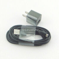 Charging Plug or Cable for Tablet, Pad, iPad