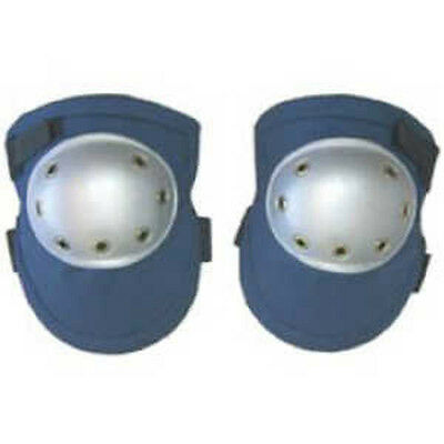 Knee Pads-- Hard Cap Closeout Special