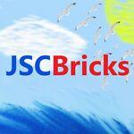 JSCBricks