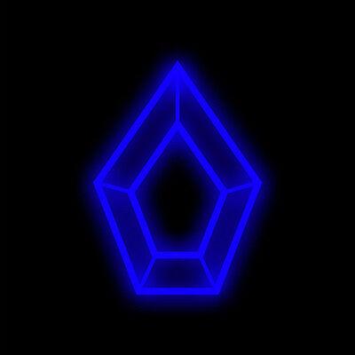 PENTAGON-[PENTAGON] 1st Mini Album CD+PhotoBook+PhotoCard+Gift+Tracking K-POP
