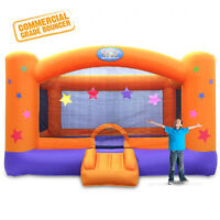Party Supplies for Rent