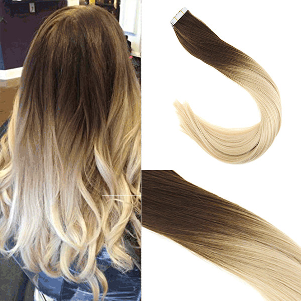 Hair Extensions Certification Master Course Toronto Health