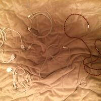 Chargers forsale! $5!