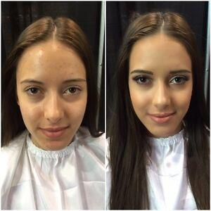 Professional makeup artist  Oakville / Halton Region Toronto (GTA) image 5