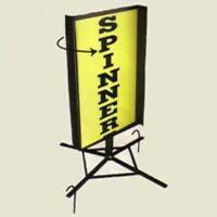 Business Printing. Flyer, Door Hanger, Postcard, Banner, Signs,.