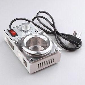 220V-Solder-Pot-Soldering-Desoldering-Bath-50mm-200-450