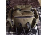 Fox cooker bag