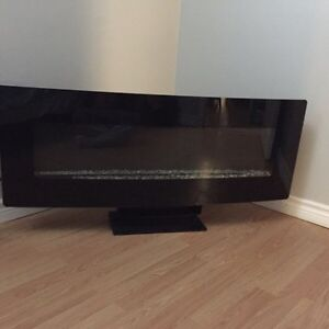 electric fireplace buy sell items tickets or tech in