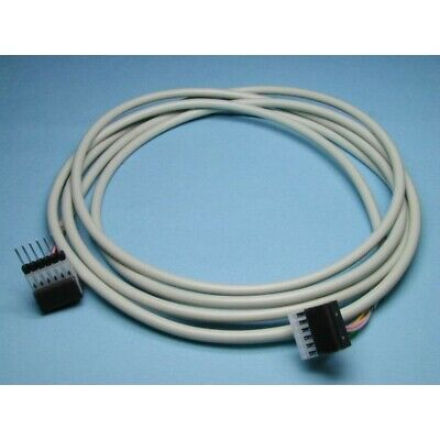 Image of 000102 Kabel s88 0 5m Neu