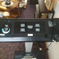 Treadmill for Sale