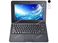 "10.1"" Fusion5 power4 Tablet pc - New - Quad-core CPU - Octa-core GPU - 16GB Storage"