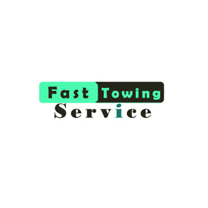 Low Cost Towing Service Calgary | Fast Towing Calgary
