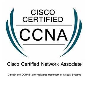 CCNA & MCSE Training Endeavour Hills Casey Area Preview