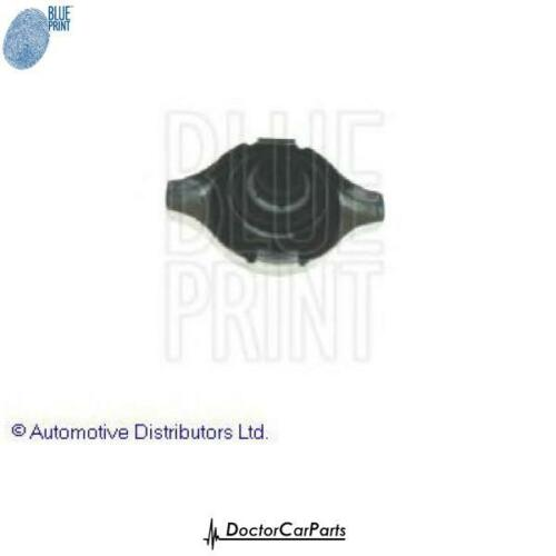 Radiator Cap for LEXUS RX300 3.0 03-08 CHOICE2/2 1MZ-FE SUV/4x4 Petrol ADL