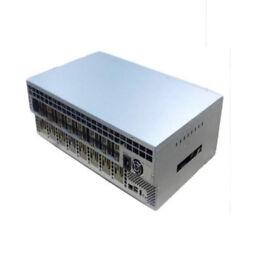 Ethereum Miner ETH 8 Graphics card RX570 GPU- 230MH/S