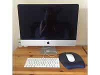 Apple Computer £1000 ovno