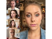 Beauty deals in friendly Bermondsey salon! Makeup, waxing, nails, hair, skin!