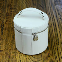 Brand New PANDORA leather jewellery case for sale!