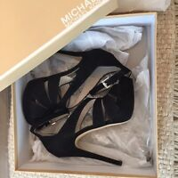 Michael Kors sandals size 7