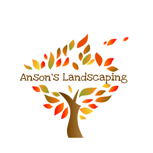 Anson, Landscaping and Paving Frankston Frankston Area Preview