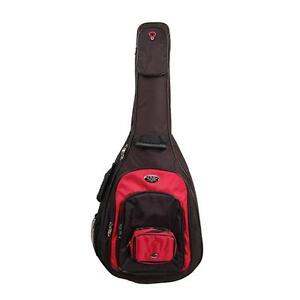 CNB-Clasico-Guitarra-Concierto-Bolsa-Carpeta