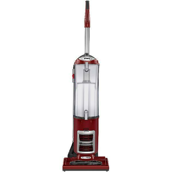 Shark Navigator Professional Upright Dry Vacuum Cleaner Home Clean Portable.