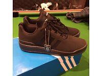Adidas veritas size uk 8 brand new