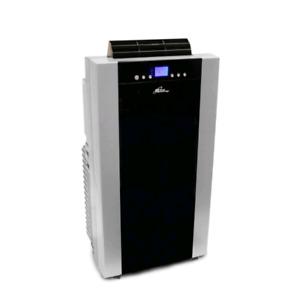 12,000 BTU Royal Sovereign Air Conditioner