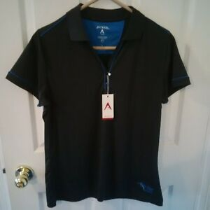 Taylor Made Golf shirts. Brand new in package! Kitchener / Waterloo Kitchener Area image 2