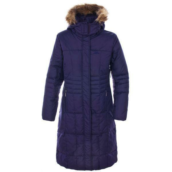 Women Winter Down Coat | eBay
