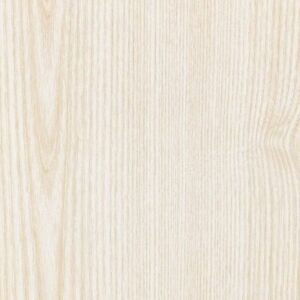 Beige claro roble s mil madera efecto autoadhesivo vinilo - Vinilos efecto madera ...