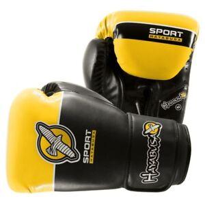 Gants de boxe Sport Hayabusa 10 oz