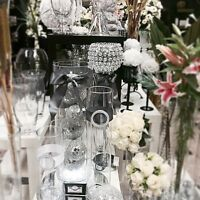 GLASS VASES ON SALE •••• RENT AND SAVE BIG FOR YOUR EVENT!!!