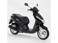 Scooter 50 cc Brand New